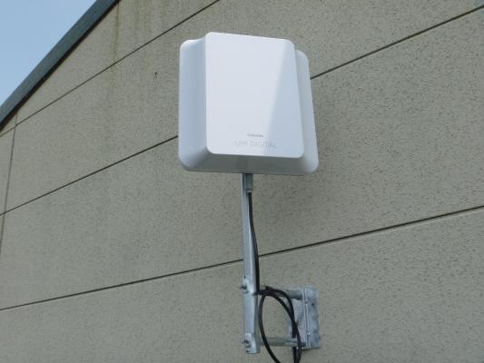 平面アンテナIMG0001