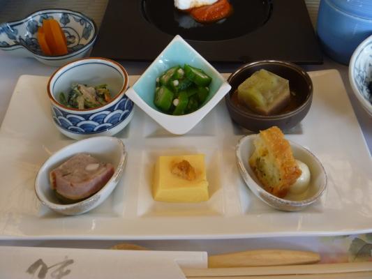 料理IMG0001