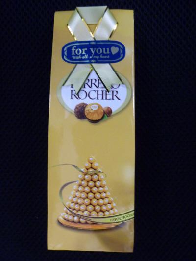チョコIMG0001
