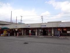 fukukei04.jpg