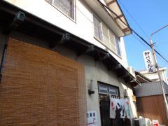 kannonji102.jpg