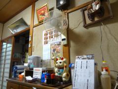 kannonji103.jpg