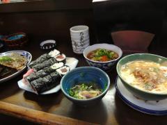 narita_hokan111.jpg