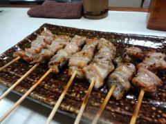 toriyoshi208.jpg