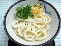 udon30_01okawa08.jpg