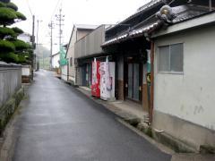 udon30_02uesugi01.jpg