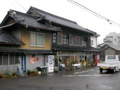 udon30_03suzaki02.jpg