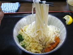 udon30_08hyakkoma06.jpg