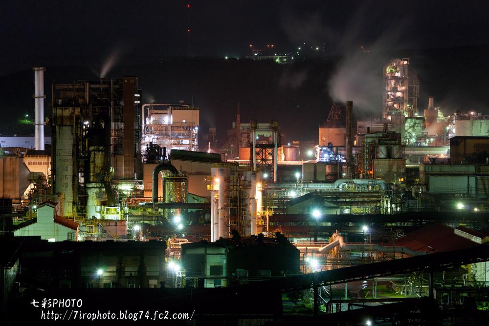 北海道CF1-822