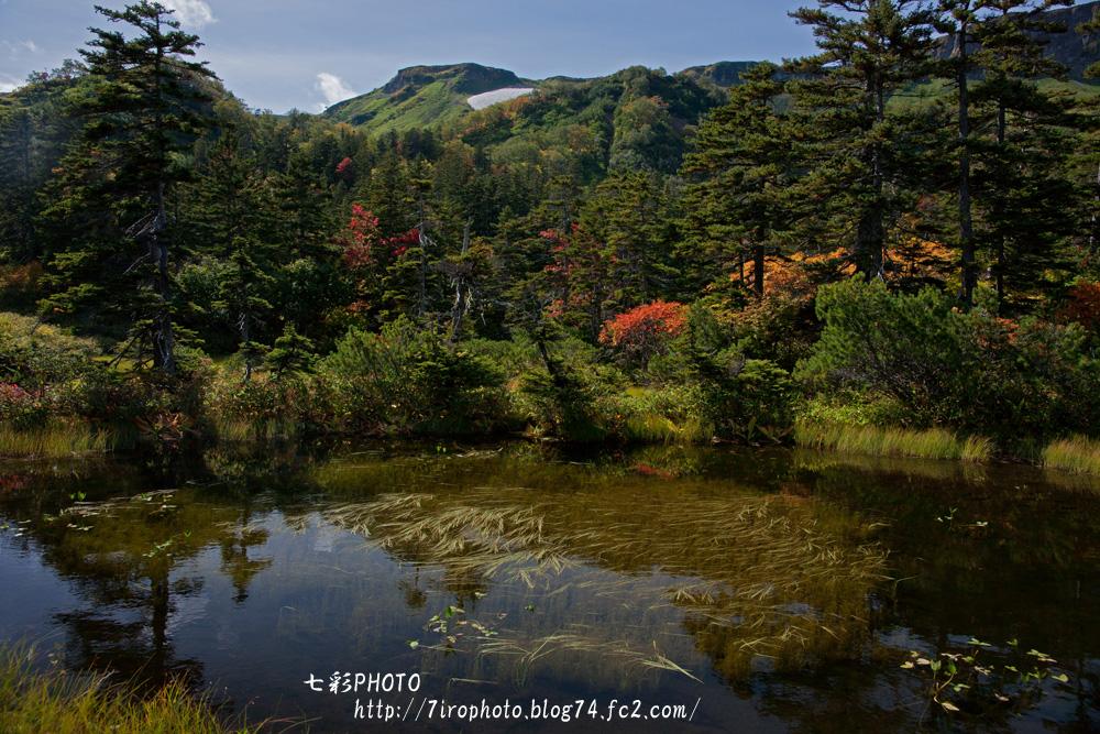 北海道CF3-15322