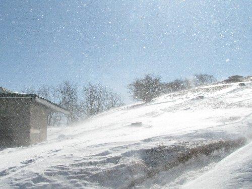 6 地吹雪2