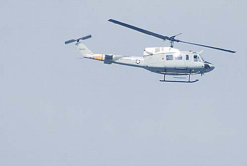 101112 米軍ヘリ