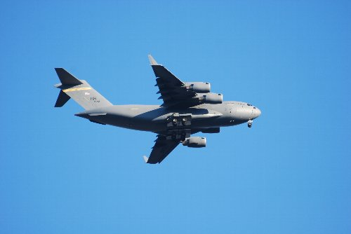 101214 US AIR FORCE