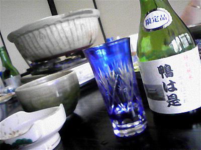 20100227-03.jpg