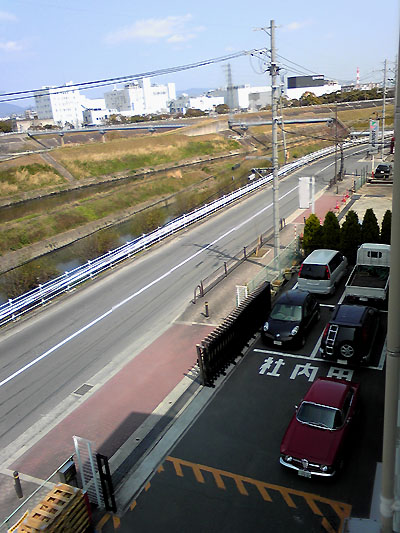 20100327-01.jpg