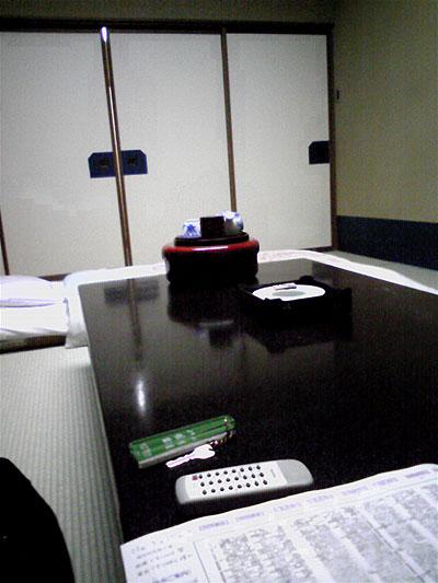 20100327-07.jpg