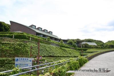201107nagoyajo-museum.jpg