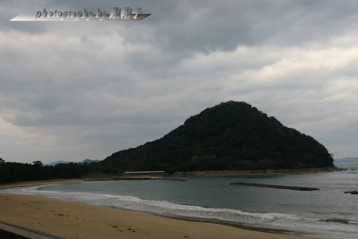 201112hagijo-ato.jpg