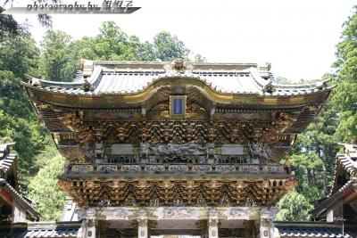 201206nikko-toshogu.jpg