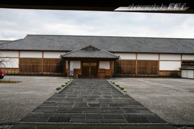 201112hagi-musée