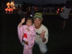 2011盆踊り1