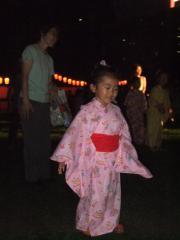 2011盆踊り2