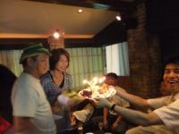 2011お誕生日1