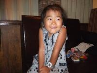 2011お誕生日5