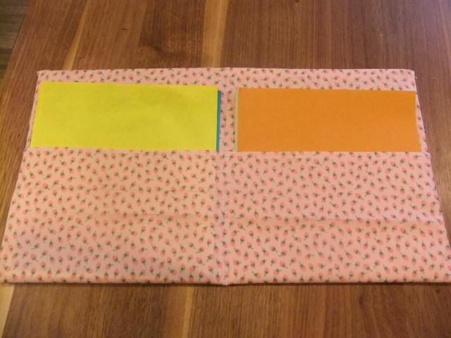 折り紙ケース3