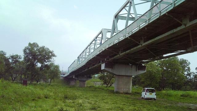 小布施橋 (14)