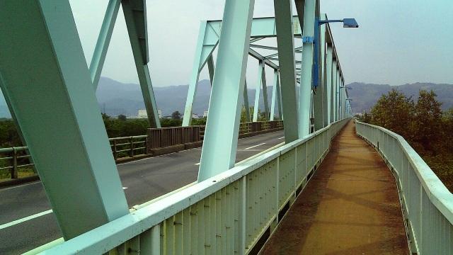 小布施橋 (9)