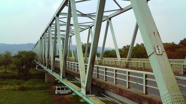 小布施橋 (5)