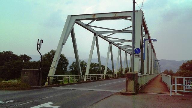 小布施橋 (2)