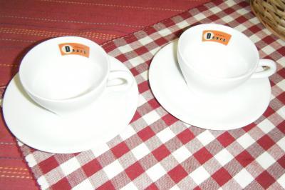 DSCF0668_convert_20100124222504.jpg