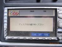 R0012789.jpg
