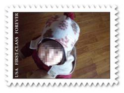 frame9c188af0b283e63342ef276e2ddc9eac519da31a_convert_20091203160231.jpg