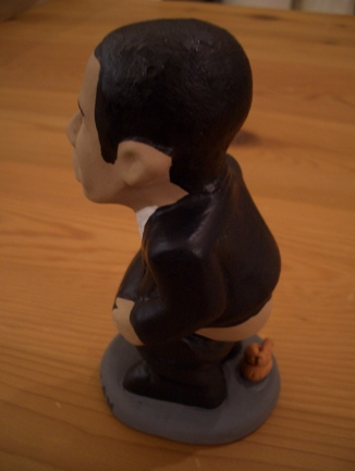 caganer 005