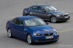 BMW3_convert_20110212020136.jpg