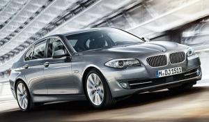BMW_528i_convert_20110110092821.jpg