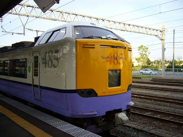 P1020311.jpg