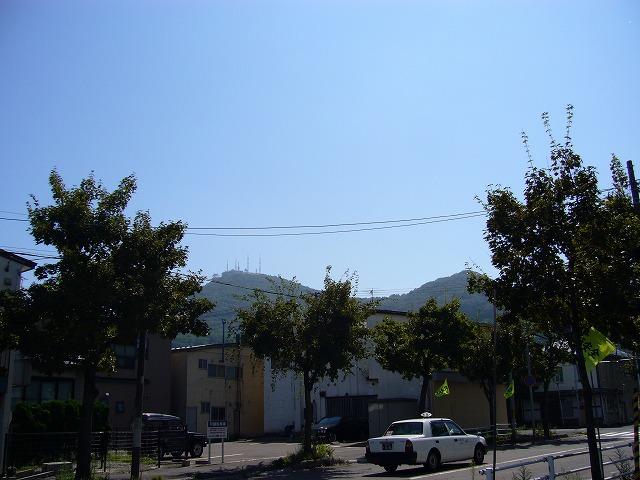 P1020394.jpg