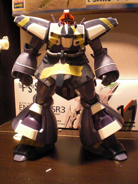 AMX009-10.jpg