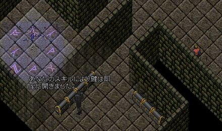 2011a004795.jpg