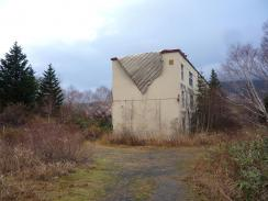 松尾鉱山3