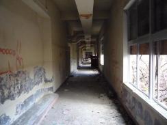 松尾鉱山4