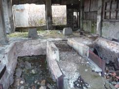 松尾鉱山7