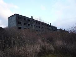 松尾鉱山8