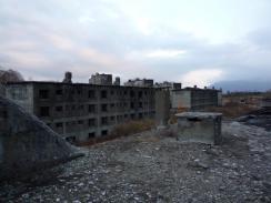 松尾鉱山11