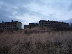 松尾鉱山12