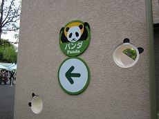 IMG_0165-uenopanda.jpg